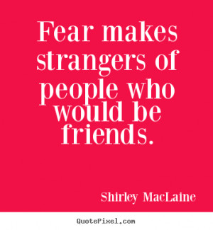 glow star friendship quotes poster canvas quotes quotes art prints