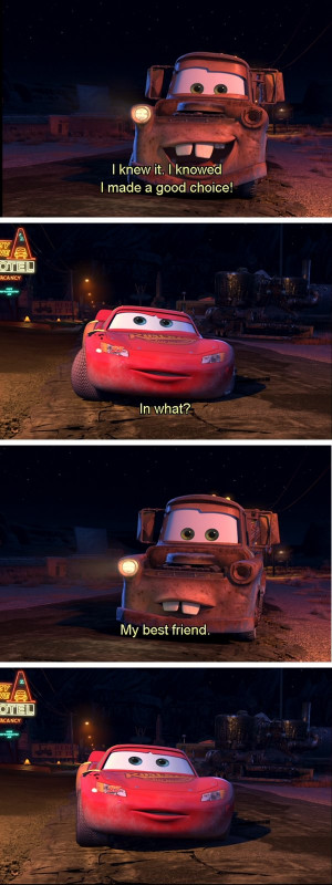 carsmovie