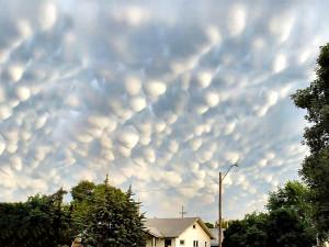crazy-weather-weather-250320_1024_768.jpg