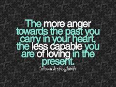 Love,emotion,quote,heart,heartbreak,past ...