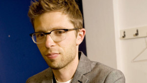 Jonah Lehrer admits to fake Bob Dylan quotes, resigns from New Yorker