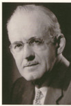 Tozer Devotional Christian And Missionary Alliance