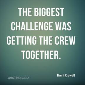 Inspirational Rowing Quotes