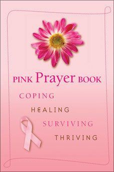 breasts cancer survivor cancer book mother daughters cancer patient ...