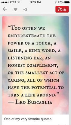encouragement more kind quotes menu nurs quotes be kind make a ...