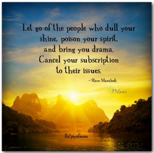... lets go choo peace soul inspiration quotes people come and go quotes