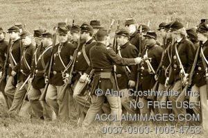 civil war rm civil war rm civil war rm confederates rf civil war rm ...