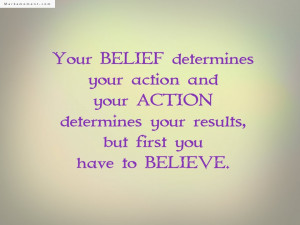 Faith Quotes, The Best Faith Quotes