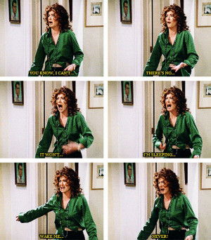 Related Pictures s3 will and grace grace adler debra messing will ...