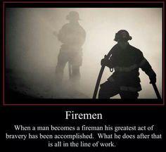 fire stuff firemen fire fighter firefight quot