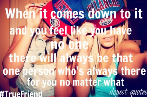 true friends swag quotes for girls quotes snapback be strong life ...
