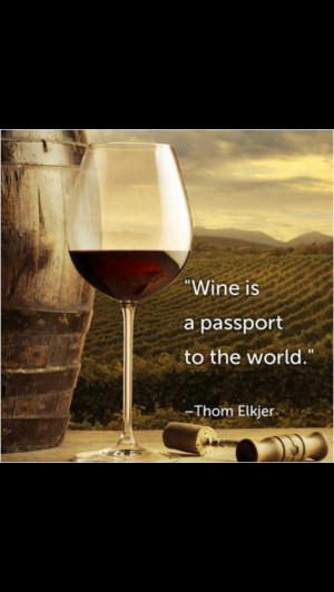Great vacation + good wine: Wine, Wine Quotes, Drinks Wine, Wine ...