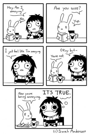 funny-sarahseeandersen-comics-annoying