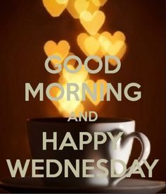 ... coffee things quotes happy happy wednesday quotes oh happy good