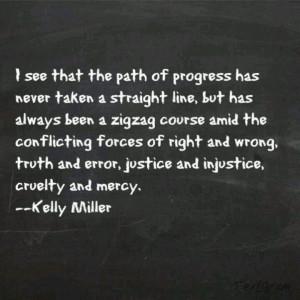 Kelly Miller, mathematician, sociologist, essayist, newspaper ...