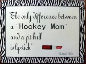 Pitbull Quotes Quote Picture