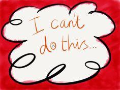 ... carol dweck growth mindset picture books teach mindset school idea