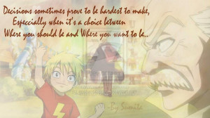 Fairy tail quotes by enchantic-erza