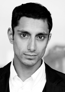 Riz Ahmed picture