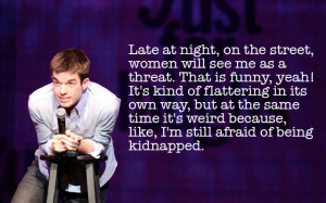 12 Killer John Mulaney Stand-up Jokes