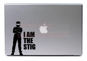 ... apple decal laptops notebooks stickers quotes art designs and logos