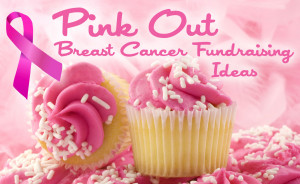 pink-out-breast-cancer-fundraising-ideas1.jpg