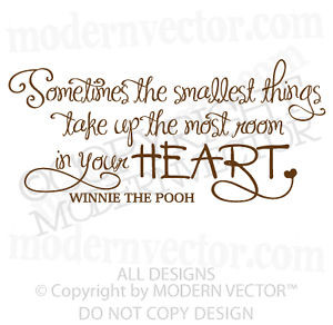 pooh plush rabbit quotes winnie the pooh rabbit quotes winnie the pooh ...