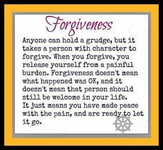 ... quotes my life menu forgiveness quotes relatable quotes quotes lyr