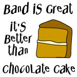 Funny Marching Band Memes Quotes 2 Doblelol Picture