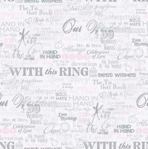 wedding quotes background wedding scrapbook quotes wedding sayings ...