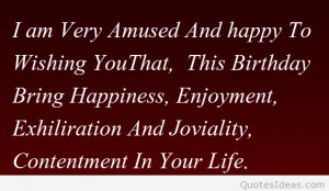 happy-birthday-quotes-for-sister-in-law-718