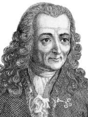 Voltaire Zitate