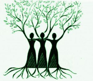 NATIONAL POLICY FOR THE EMPOWERMENT OF WOMEN