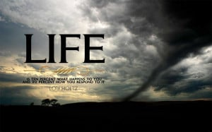 ... sayings change life wallpaper change quote wallpaper change your life