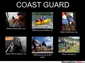 Coast Guard Funny Memes