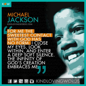 ... Michael Jackson #life #happiness #happy #love #joy #wisdom #