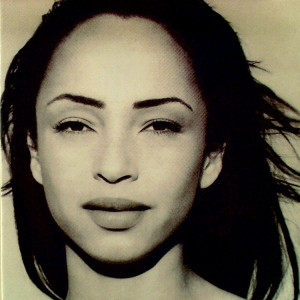 File Name : Sade+Quotes-12.jpg