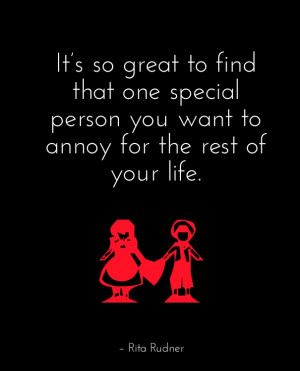 Sweet Love Quotes for Engaged Couples