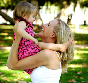 the adoption and surrogacy law center to download the adoption and ...
