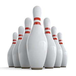 ten pin bowling bowling pins by utzel butzel bowling pins bowling pins