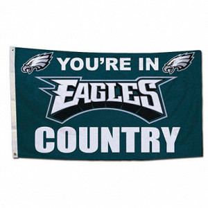 Philadelphia Eagles Merchandise > Philadelphia Eagles Collectibles ...