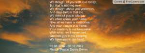 we_thought_of_you-61549.jpg?i