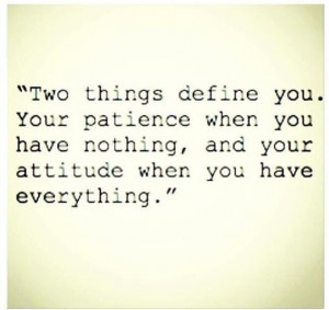 Great quote in Favorite quotes/wisdom