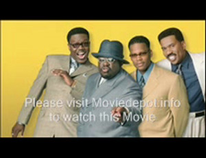 eGVvNmNrMTI=_o_the-original-kings-of-comedy-2000-part-1-of-16.jpg