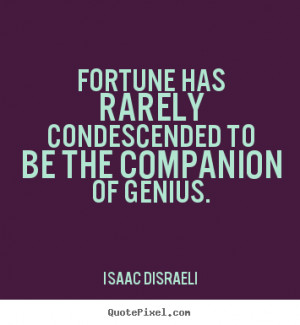 Free Download Isaac D Israeli Quotes And Quotations