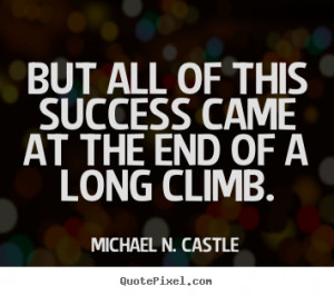 success quotes image customize your own quote image