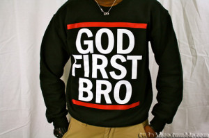 God #Obey #swag #fashion #God first #Bro #sweater #dope #Dope Shit
