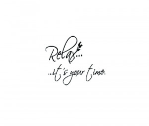 Relax-It-s-Your-Time-Bathroom-Vinyl-Wall-Art-Stickers-Large-Quotes.jpg
