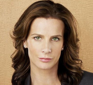 Rachel Griffiths bust, waist, hips measurements?