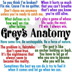 greys_quotes_mens_light_pajamas.jpg?color=WithCheckerPant&height=460 ...